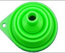 供应硅胶杂件/硅胶杂件/硅胶杂件批发/硅胶杂件报价/优质硅胶杂件批发