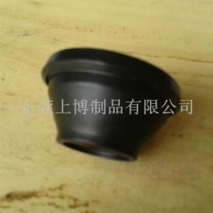 相机硅胶眼套 导电硅胶眼罩图片