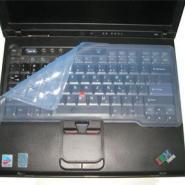 键盘保护膜图片