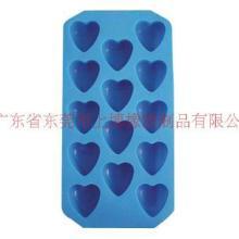 供应优质硅胶冰格/阳江优质硅胶冰格批发/清远优质硅胶冰格生产批发报价批发