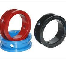 供应波形垫圈/波形垫圈 /专业波形垫圈制造厂家 /波形弹簧垫圈图片