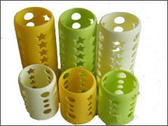供应硅胶杯套/全国硅胶杯套最大生产商/硅胶杯套批发/硅胶杯套报价
