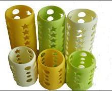 供应硅胶杯套/全国硅胶杯套最大生产商/硅胶杯套批发/硅胶杯套报价批发
