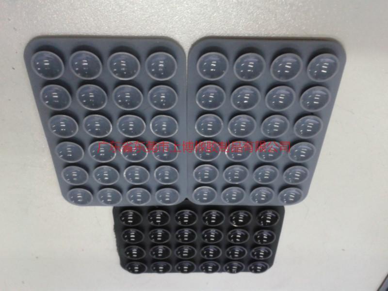 供应保护套硅胶吸盘手机套吸盘