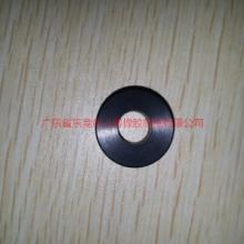 供应用于线材捆绑|线材防护的广东省机箱护线圈唯一供应商,护线圈防水,护线圈防护批发