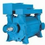 2BE型水环式真空泵图片