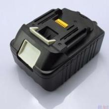 供应镍镉电池,太阳能镍镉电池,电动车镍镉电池,镍氢电池,锂电池