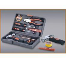 供应五金工具手动工具勃兰匠记PL-001A-A5362