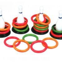 儿童套圈玩具运动休闲玩具