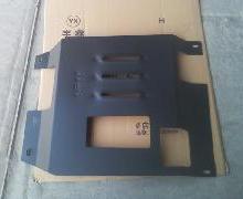 供应长城V80汽车专用钛合金护板批发