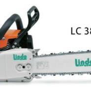 供应德国林昂Linde油锯LC381