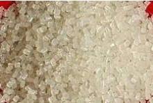 供应再生料生产厂家,再生料批发价格,再生料优质供应商批发