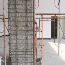 供应广西粘钢加固、建筑植筋加固、碳纤维加固、裂缝修补加固