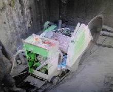 供应钦州混凝土切割;防城港混凝土钻孔切割;东兴混凝土切割加固批发