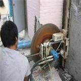 供应百色哪家混凝土切割公司最优惠-广西百色混凝土切割报价