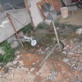 供应钻孔水钻钻孔工程