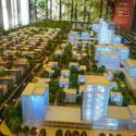 北京联东U谷永乐产业园独栋厂房图片