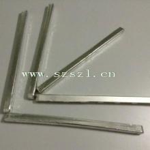 供应有铅焊锡条波峰焊/锡炉锡条6337焊锡条批发