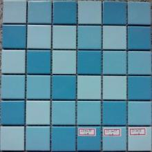供应陶瓷马赛克优质普通陶瓷产品厂家直销