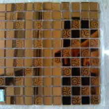 供应KTV装饰玻璃马赛克砖优质产品及厂家