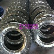 1200-24实心轮胎工程轮胎叉车轮胎图片