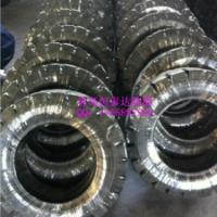 供应225/75-10实心轮胎 叉车轮胎 工程轮胎
