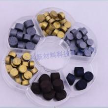 供应氧化镍靶 NiO 北京氧化镍靶材