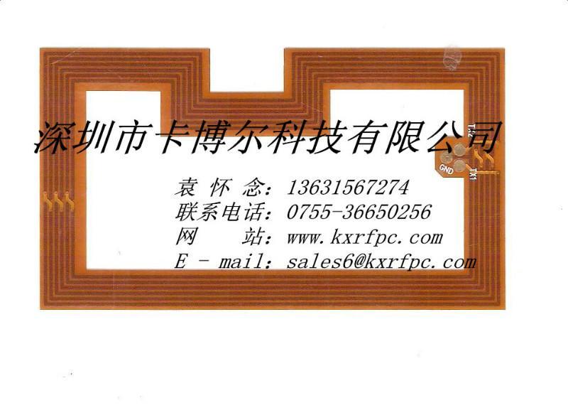 深圳FPC软板24小时加急板,48小时加急板生产厂家