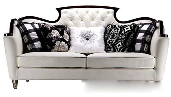 供应天津欧式沙发厂家,天津欧式沙发厂家电话,天津欧式沙发厂家批发价格