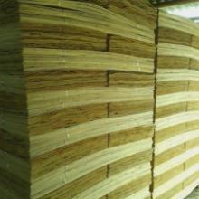 供应桉木单板价格表