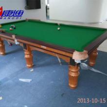 供应乐清桌球台维修,乐清台球桌出售,乐青桌球台,乐清球杆