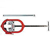 供应绞接式重负荷管割刀