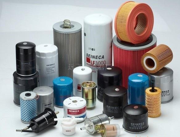 供应滤清器滤芯液压油