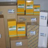 供应小松220-7液压油滤芯