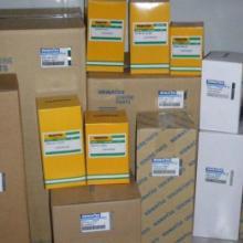 供应小松07063-51210液压油滤芯批发