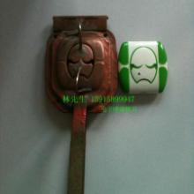 供应湖南长沙喷漆夹具或喷油铜模,用于模型塑件玩具电器相框喷漆遮蔽作用批发