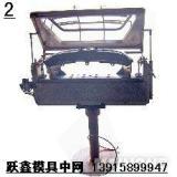 供应仪表板喷漆遮蔽罩具 遮蔽器具、遮蔽工装生产厂家