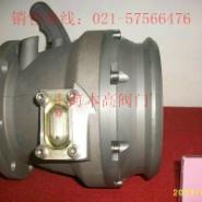 C806A-100卸油阀C806B-100卸油阀图片