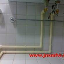 北苑蹲便改马桶水龙头漏水维修水管87373095换软管自来水管安装