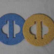 供应洗印刷版海棉