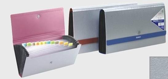 合肥公文包专业销售 会议专用织布袋 文件袋 商务包