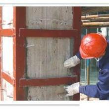天津北京快固化衬板胶,钢构加固灌注胶,结构加固环氧灌封胶批发