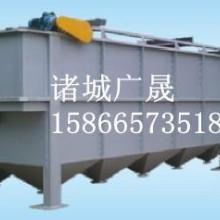 供应生猪肉鸡鸭肉制品加工污水处理设备,性能,参数