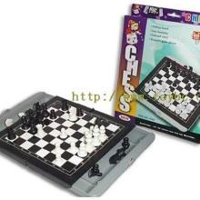 库存玩具,磁性国际象棋玩具 旅游玩具厂家直销