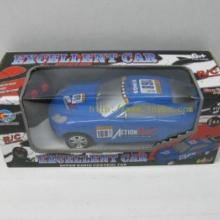 供应库存玩具货源 称斤批发儿童遥控车玩具