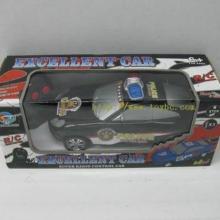 供应库存玩具称斤批发供应遥控车玩具类仿真车模型儿童遥控车批发