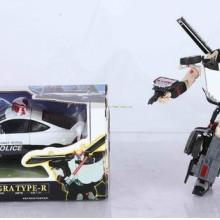 库存玩具,变形汽车玩具称斤批发男孩玩具 儿童益智玩具
