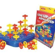 库存玩具,益智玩具 棋牌玩具 厂家称斤批发 亲子游戏