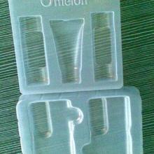 供应五金塑料冲压件吸塑包装盒子,超低价,实惠看得见批发
