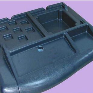 上海PVC抗静电吸塑盒厂家直销图片